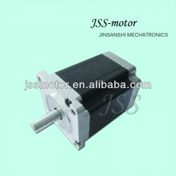 nema34 stepper motor, changzhou cnc