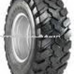 Netherlands 480/80R26 Agriculture Tractor Tyre