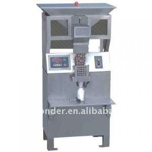 New Chunting Machine Price
