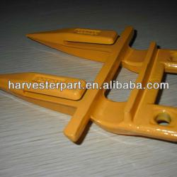 New Holland Spare Part (New Holland Knife Guard/Finger 379720)