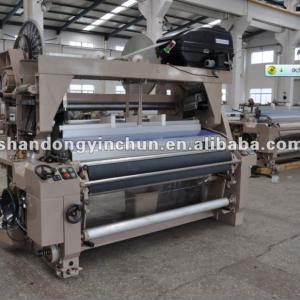 new water jet loom textiles machine textiles machinery