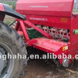 No-tillage wheat seeder,no tillage planter,no tillage drill