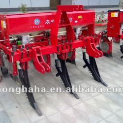 NONGHAHA BRAND seeder,corn planter, seed drill in good quality