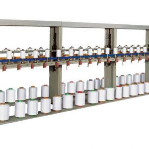 Numerical Control Winder machine