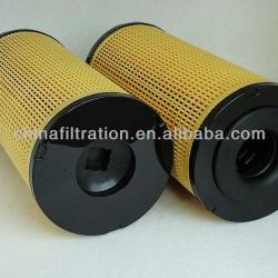 oil filter element ch10929