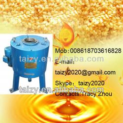 Oil purifier equipment for coconut and peanut //008618703616828