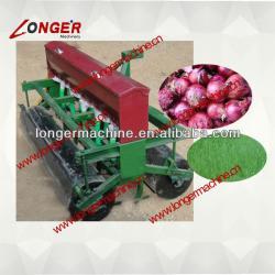 Onion Planter Machine