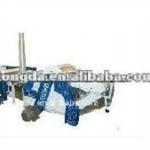 openner/openning machine for textile waste/fabric/fiber/cotton/Cloth Waste/Opening Machine