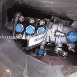 original jinma 244E tractor fuel injection pump