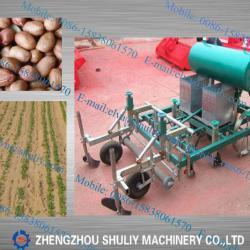 peanut sowing machine/peanut planter/Peanut sowing machine/groundnut sowing machine 0086-15838061570