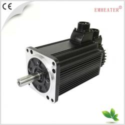 permanent magnet synchronous servo motor 110 series 220~240V