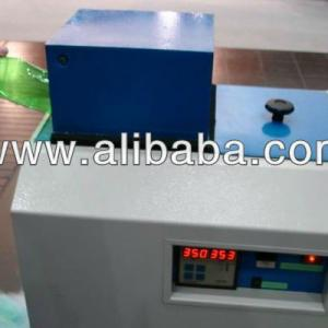 PET RECYCLING MACHINE/K-0910
