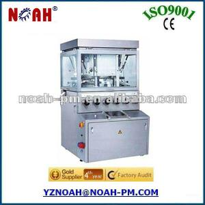 PG-45 Rotary Tablet Press