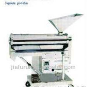 PG-7000 Automatic Capsule polishing machine