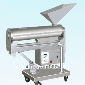 PG-7000 capsule polisher