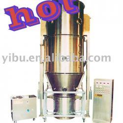 PGL-B Series Spray Drying Granulator