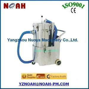 Pharmaceutical Dust Collector(Industrial collecting dust)