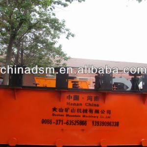 Placer Gold Processing Machine Price