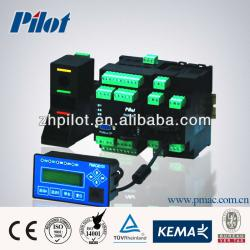 PMAC801 Motor protection rely motor protector