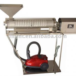 Polishing machine YPJ-II