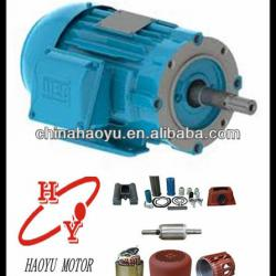 popular sale Y series electric motor