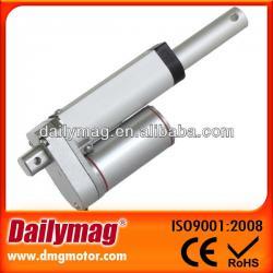 Portable Electric Linear Actuator