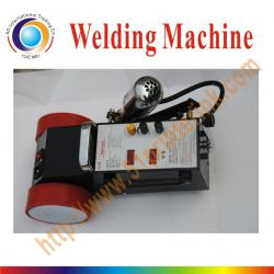 portable welding machine price in stock with hight quality