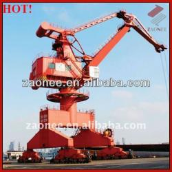 Portal Crane Chinese Famous brand