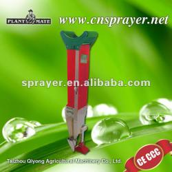 Portsble auto seeder(lLS-A006)