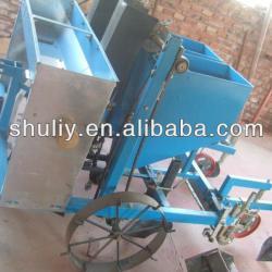 Potato planter/potato seeder/potato planting machine/potato sowing machine