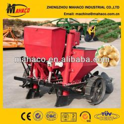 potato sowing machine for planting potatoes with give away accessories