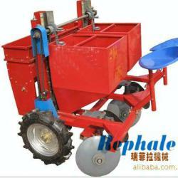 potato sowing machine0086156 3818 5395
