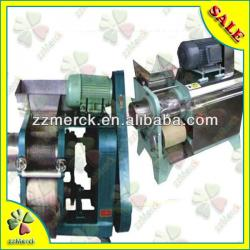 Poultry Bone and Meat Separating Machine/fish bone separating/poultry bone removal machine