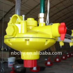 Poultry Water Pressure Regulator