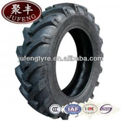 Power Tractor tire 11.2-28