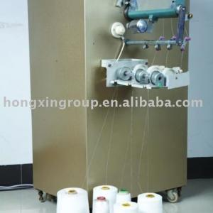 Pre-Wound Bobbin Winder Machine HY winding machine HENGYUE thread processing machine