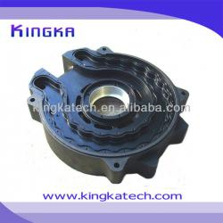 Precision motor car spare of auto body part