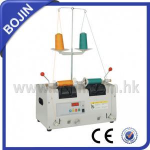 prewound bobbin winders BJ-04DX