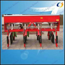 profession, bset selling seed planter for tractor