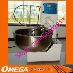 professional dough mixer prices ( manufacturer CE & ISO)