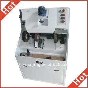 Professional shoe repair machine supplier in high quantity