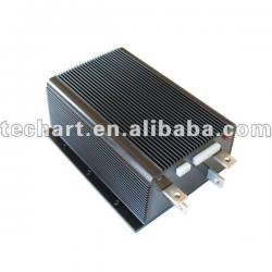 programmable motor controller