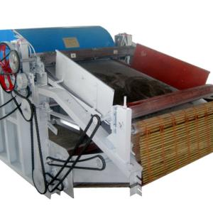Promotion ! GM800 Waste Clothes Opening Machine