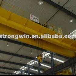 promotion overhead shop crane from crane hometown