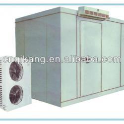 PU Sandwich Panel Insulatd Solar Cold Room (CE/SAA)