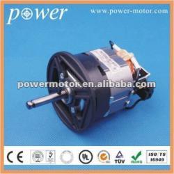 PU7030230-8103 ac motor for sale