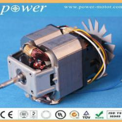 PU9845120 ac electric motor