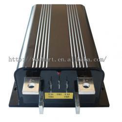 Pump Motor Controller 72 Volt 600A