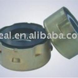 pump seal HFT321