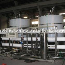 Pure drinking Water filter Equipment/plant